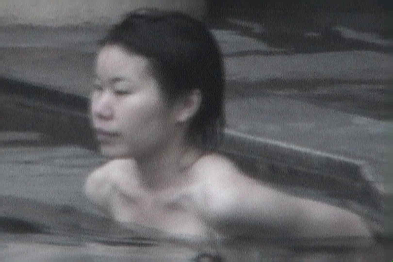 Aquaな露天風呂Vol.556 露天風呂編 | 盗撮シリーズ  99PIX 81