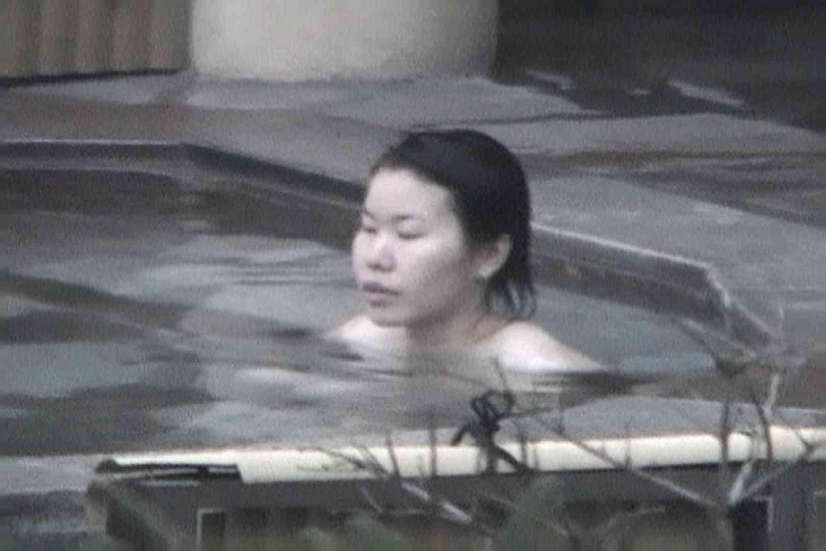 Aquaな露天風呂Vol.556 露天風呂編  99PIX 84