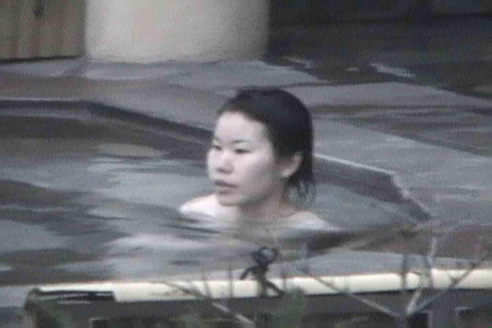 Aquaな露天風呂Vol.556 露天風呂編  99PIX 86