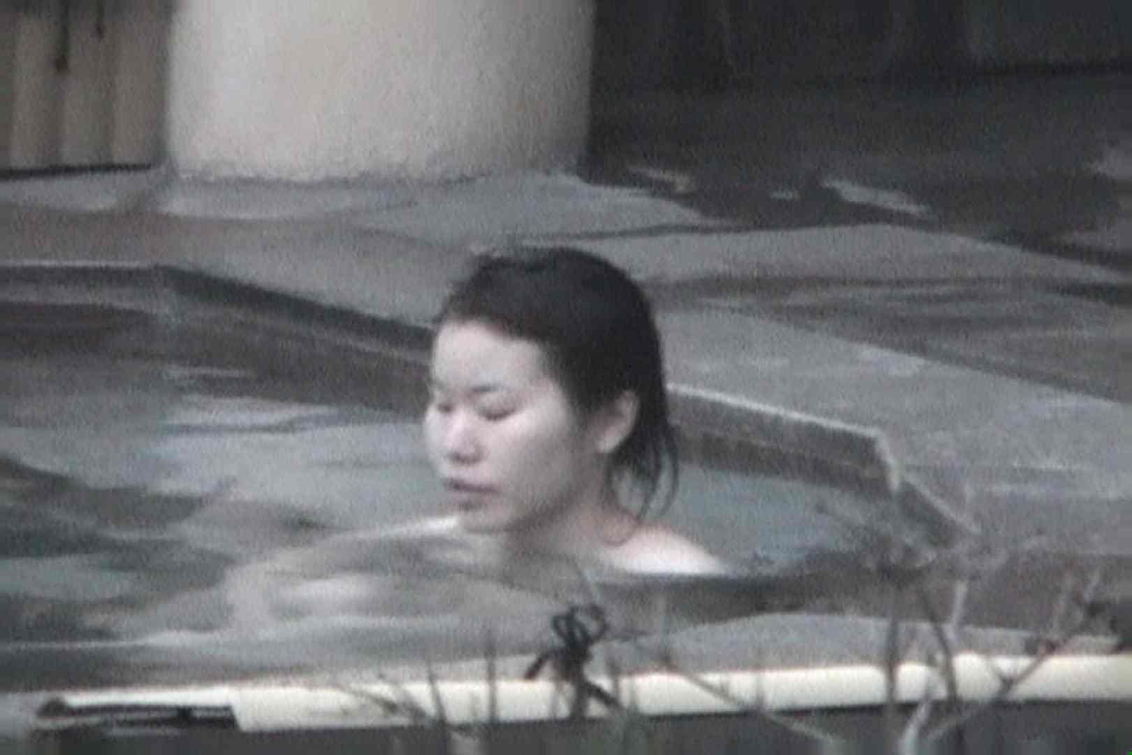 Aquaな露天風呂Vol.556 露天風呂編 | 盗撮シリーズ  99PIX 87