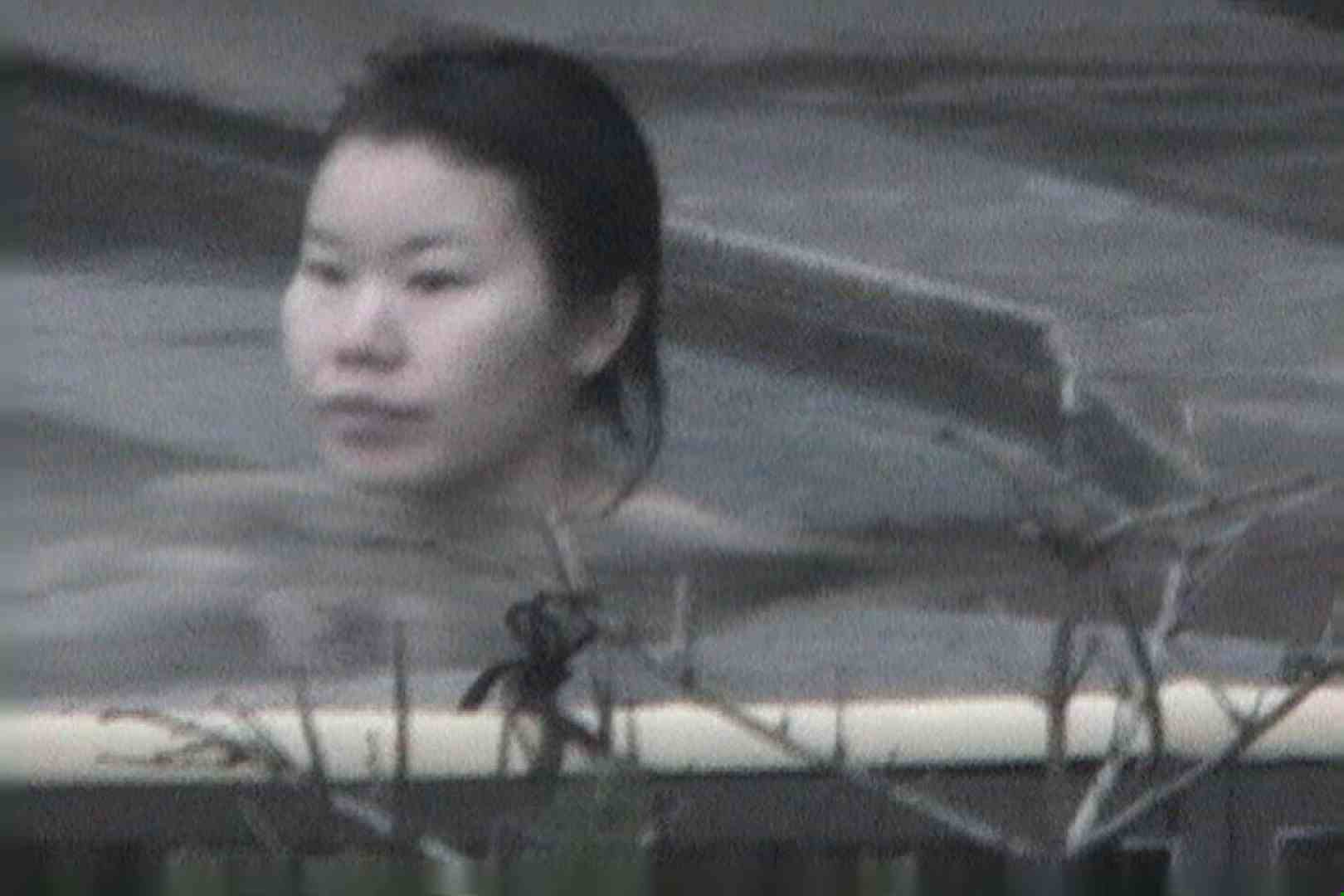 Aquaな露天風呂Vol.556 露天風呂編 | 盗撮シリーズ  99PIX 89