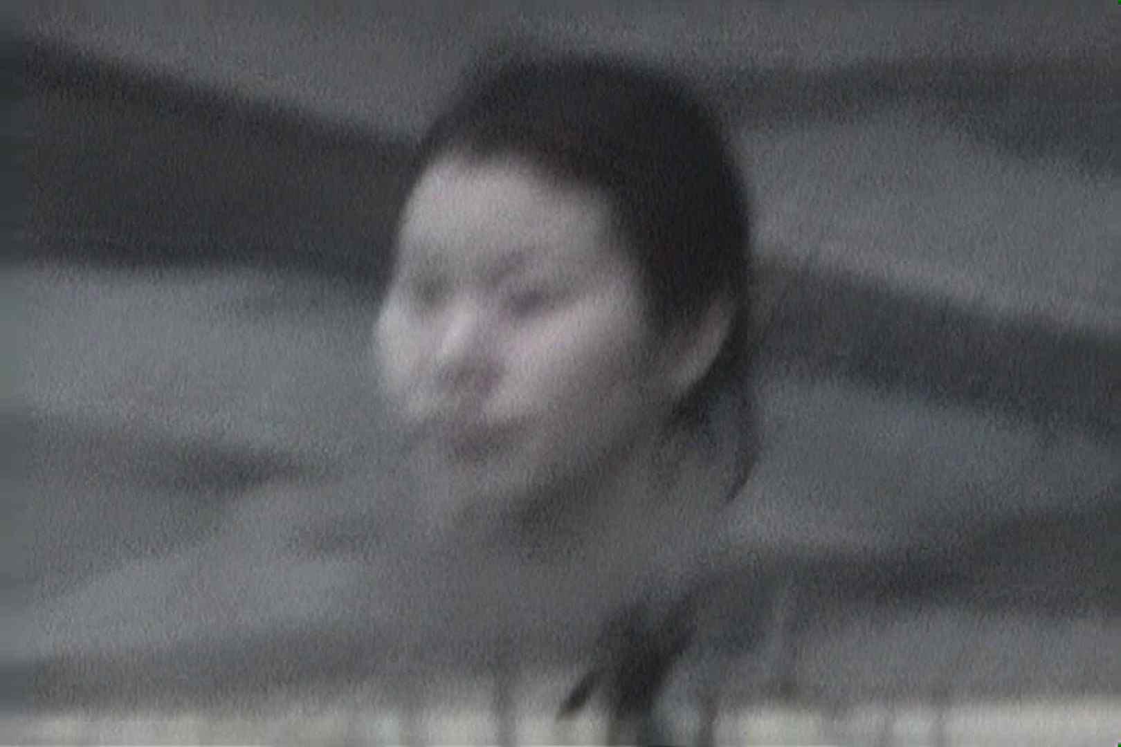 Aquaな露天風呂Vol.556 露天風呂編  99PIX 92