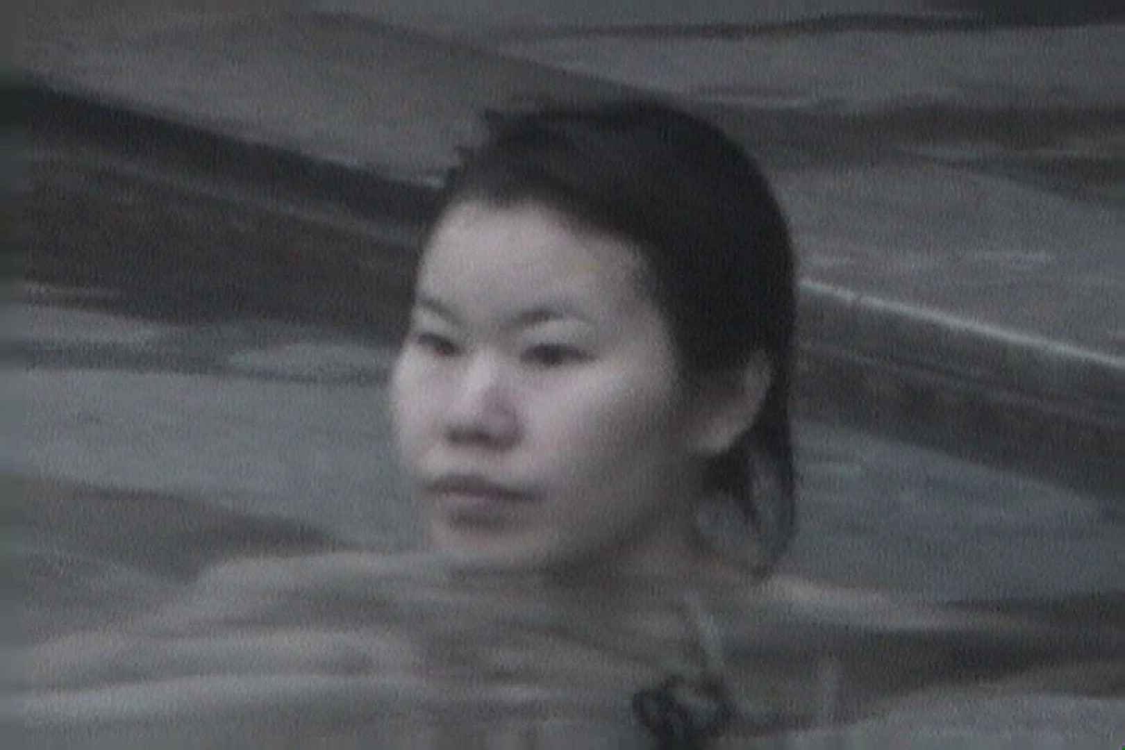 Aquaな露天風呂Vol.556 露天風呂編  99PIX 94