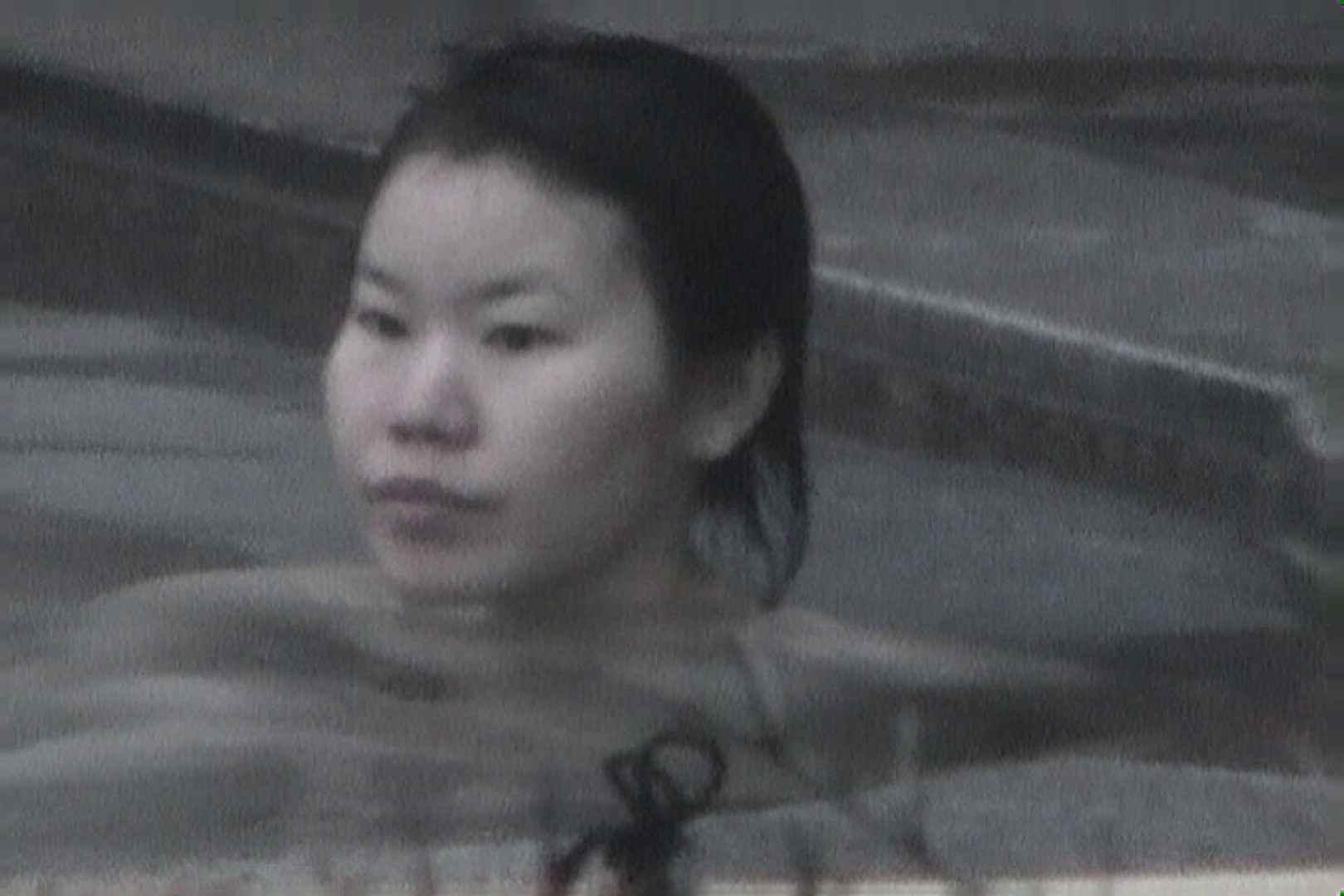 Aquaな露天風呂Vol.556 露天風呂編 | 盗撮シリーズ  99PIX 95