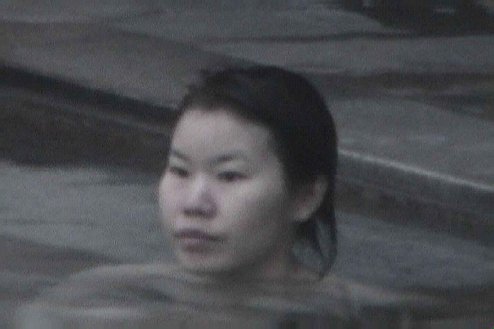 Aquaな露天風呂Vol.556 露天風呂編 | 盗撮シリーズ  99PIX 99