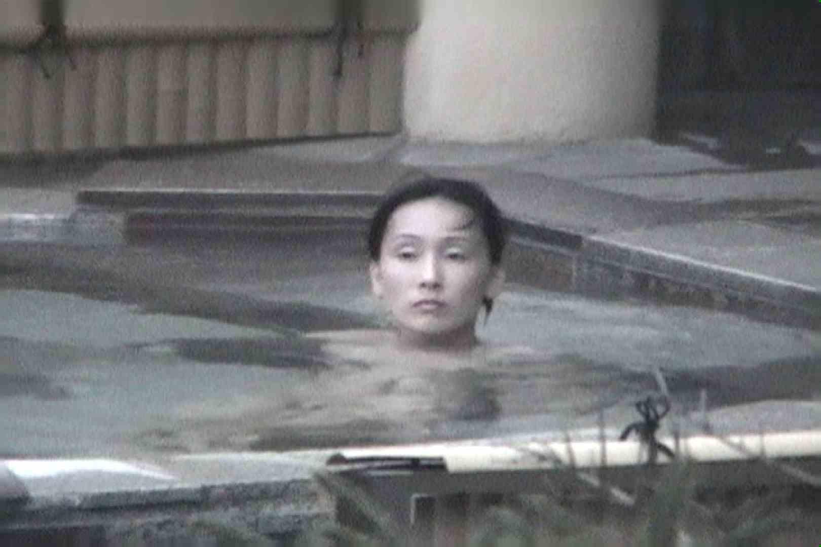 Aquaな露天風呂Vol.557 露天風呂編 | 盗撮シリーズ  100PIX 1