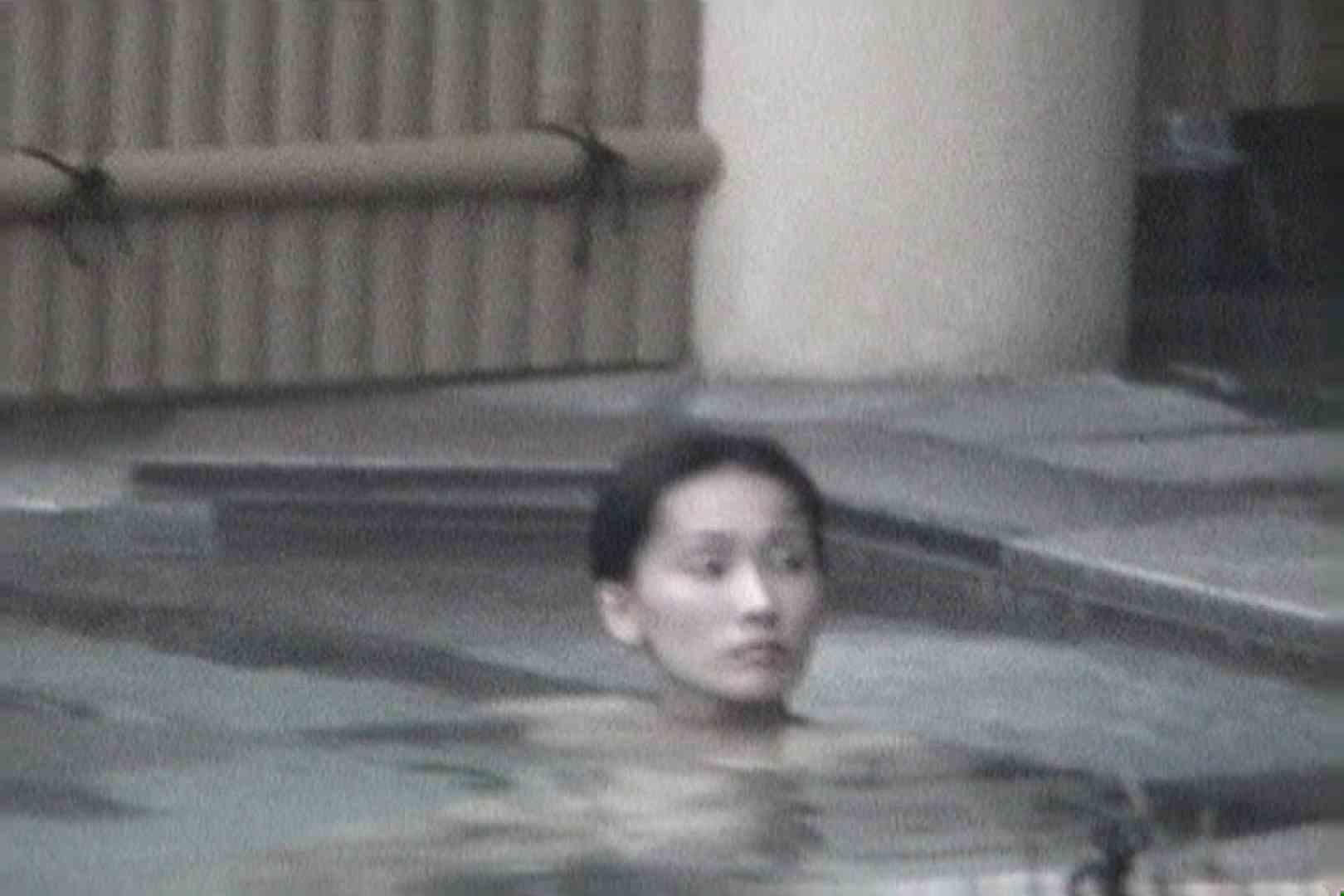 Aquaな露天風呂Vol.557 露天風呂編 | 盗撮シリーズ  100PIX 3
