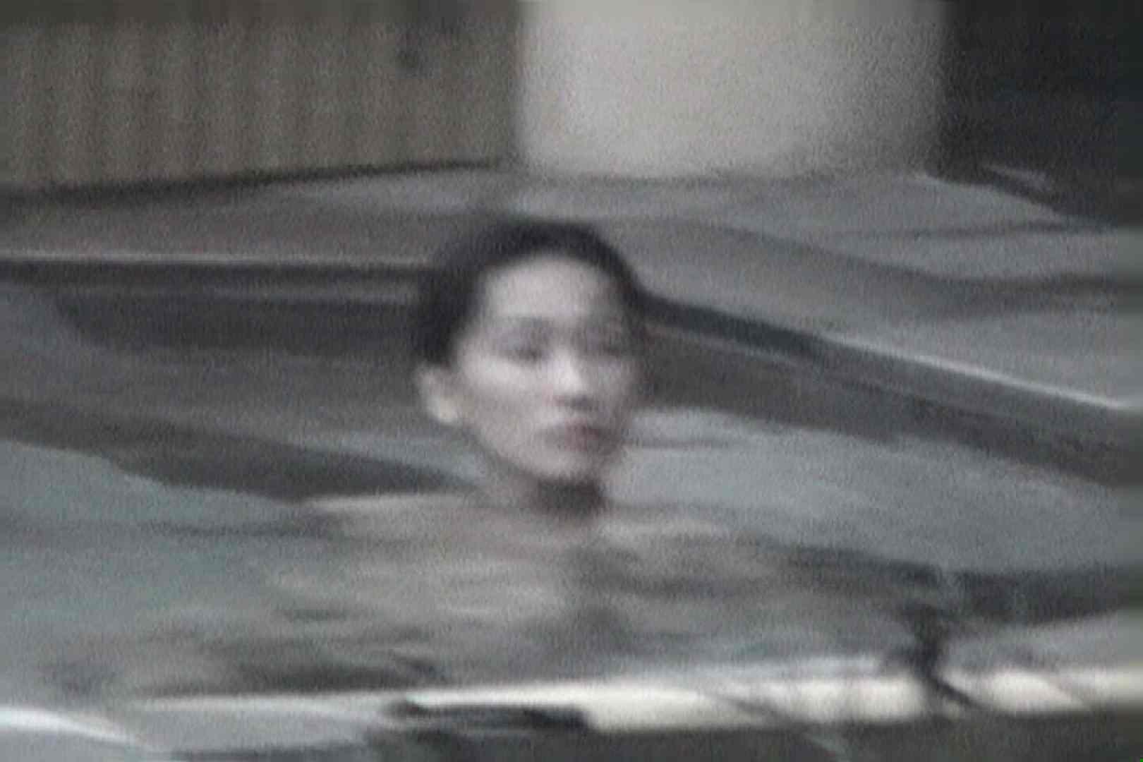 Aquaな露天風呂Vol.557 露天風呂編  100PIX 4