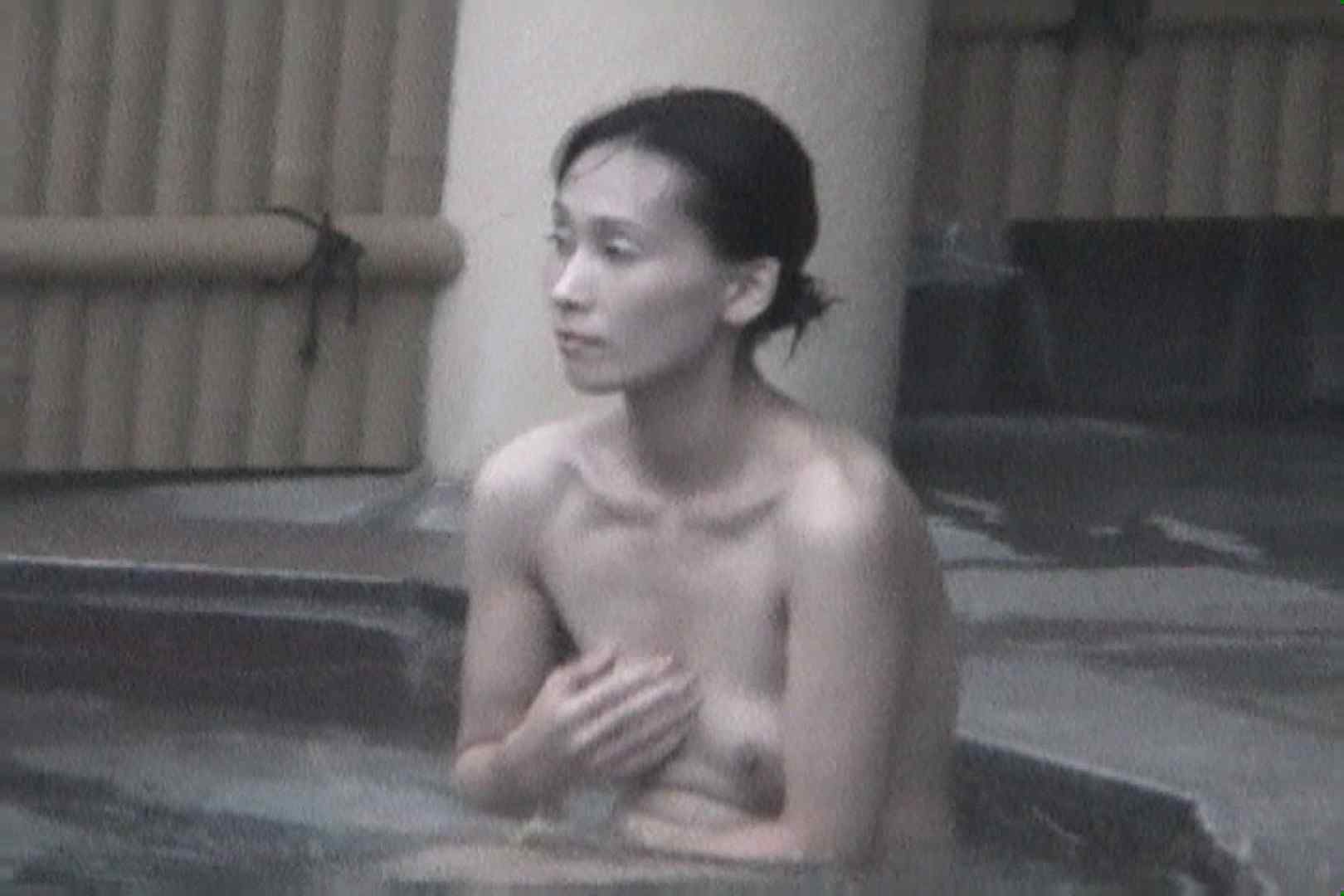Aquaな露天風呂Vol.557 露天風呂編 | 盗撮シリーズ  100PIX 7