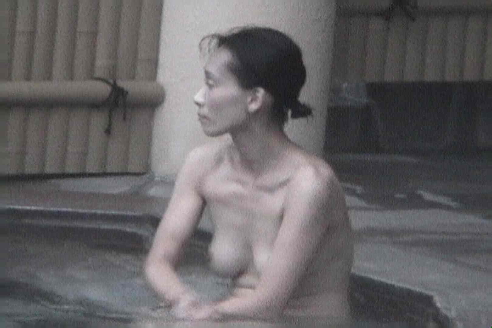 Aquaな露天風呂Vol.557 露天風呂編  100PIX 8