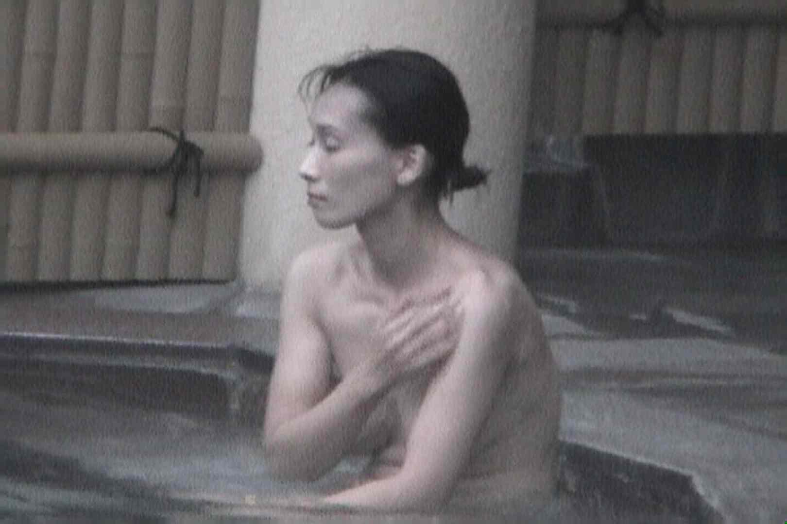 Aquaな露天風呂Vol.557 露天風呂編 | 盗撮シリーズ  100PIX 9