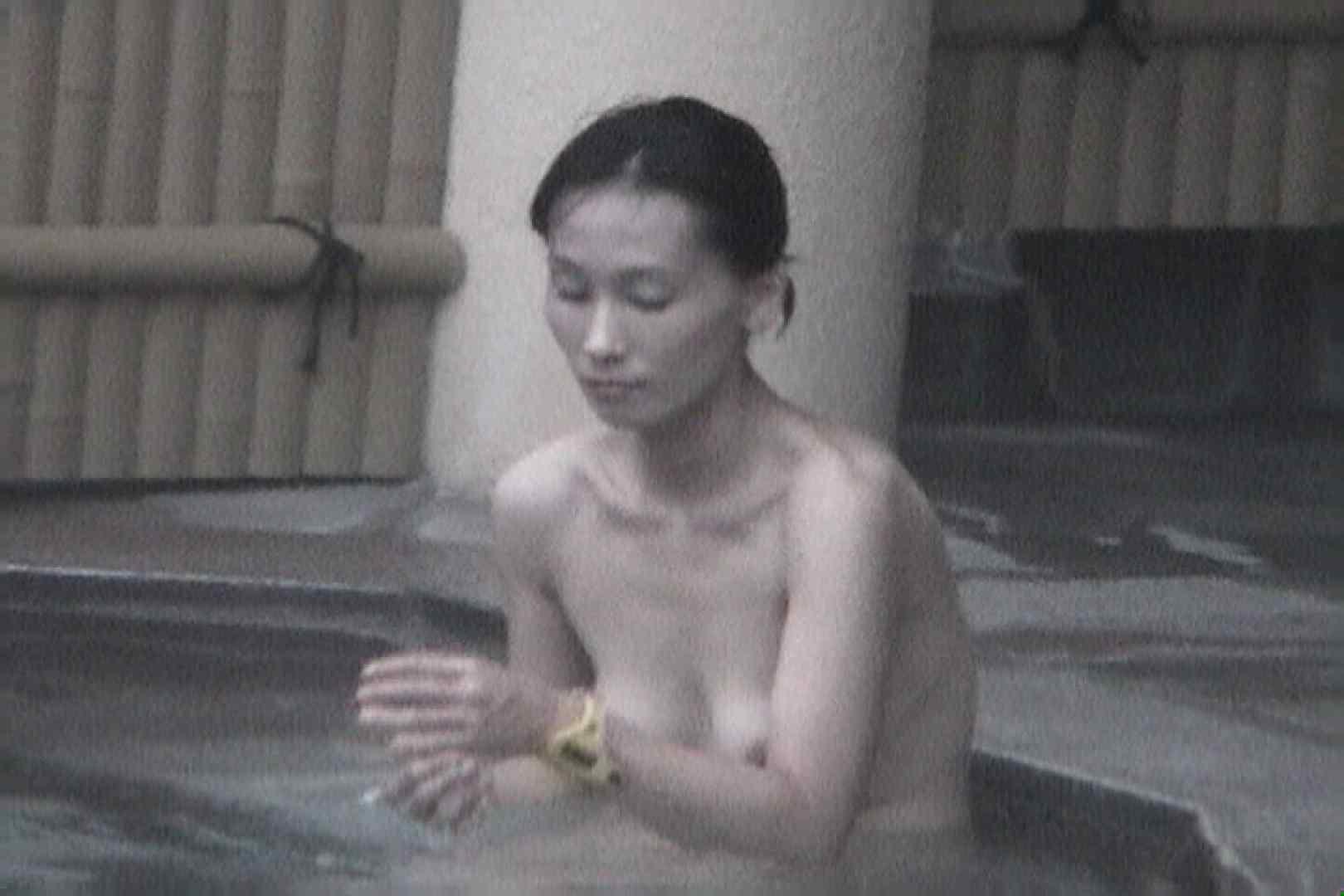 Aquaな露天風呂Vol.557 露天風呂編  100PIX 10
