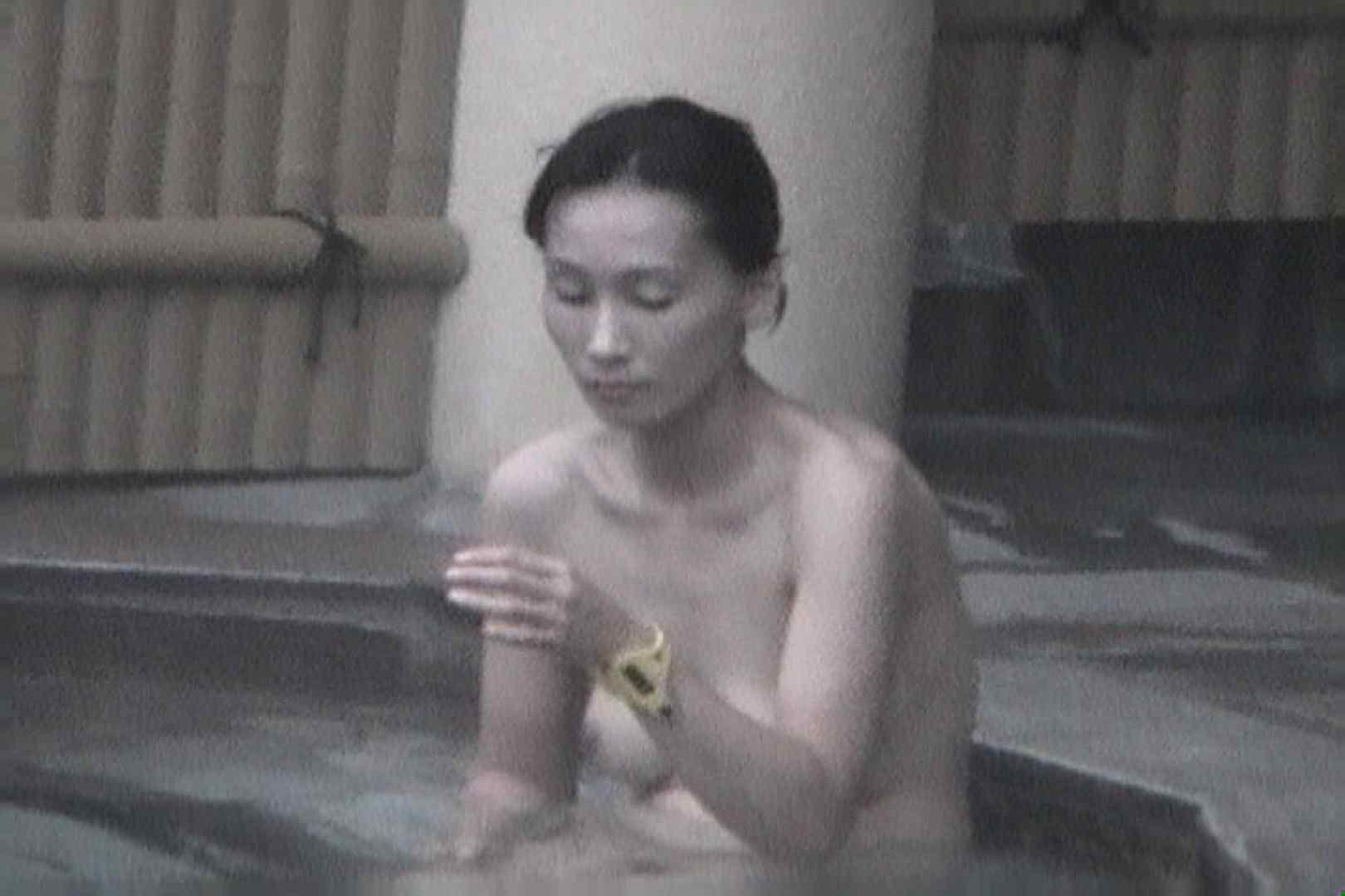 Aquaな露天風呂Vol.557 露天風呂編 | 盗撮シリーズ  100PIX 11