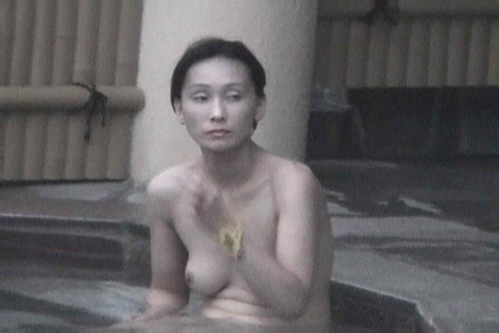 Aquaな露天風呂Vol.557 露天風呂編 | 盗撮シリーズ  100PIX 13