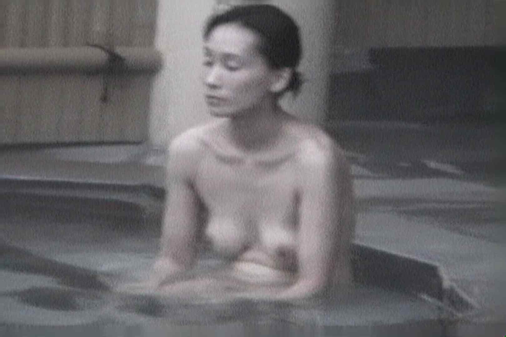 Aquaな露天風呂Vol.557 露天風呂編 | 盗撮シリーズ  100PIX 23