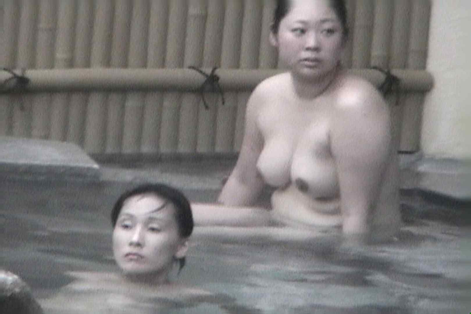 Aquaな露天風呂Vol.557 露天風呂編  100PIX 26