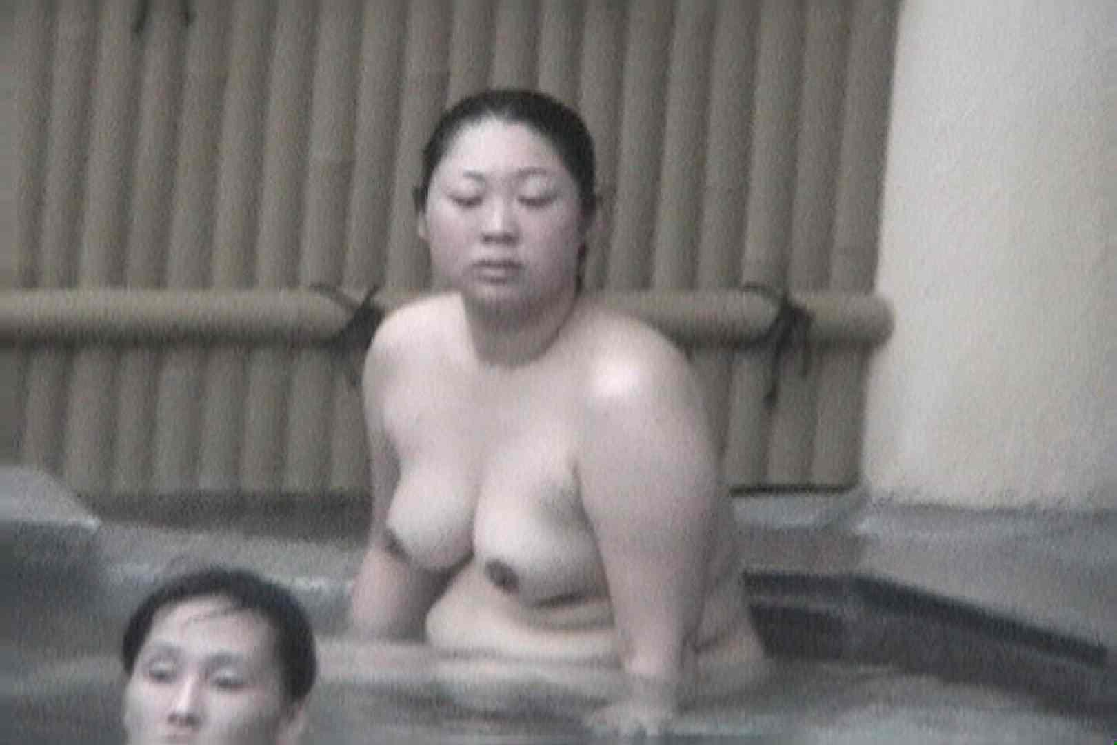 Aquaな露天風呂Vol.557 露天風呂編 | 盗撮シリーズ  100PIX 27