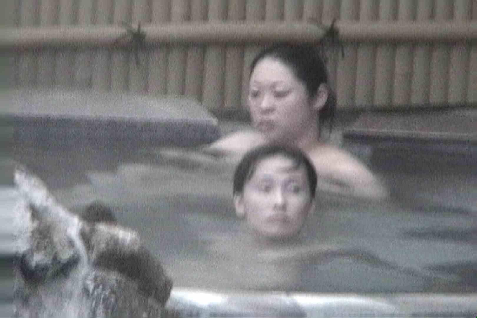 Aquaな露天風呂Vol.557 露天風呂編  100PIX 32