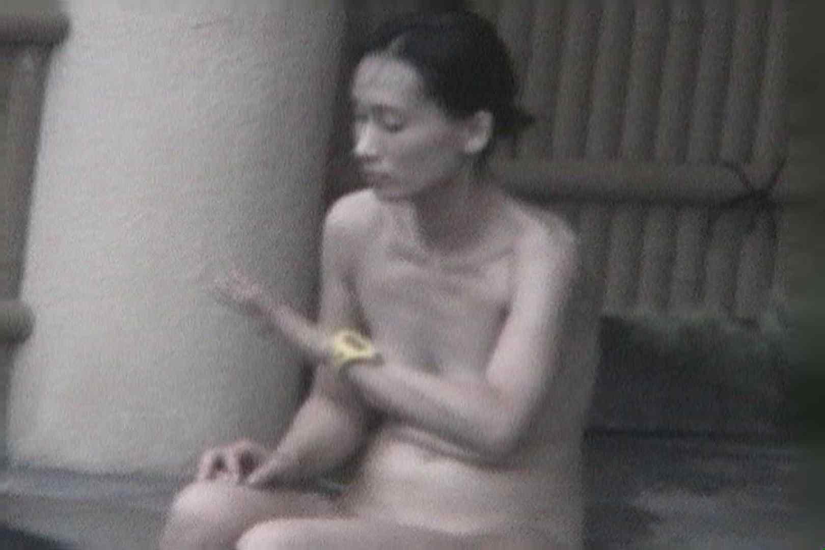 Aquaな露天風呂Vol.557 露天風呂編 | 盗撮シリーズ  100PIX 57