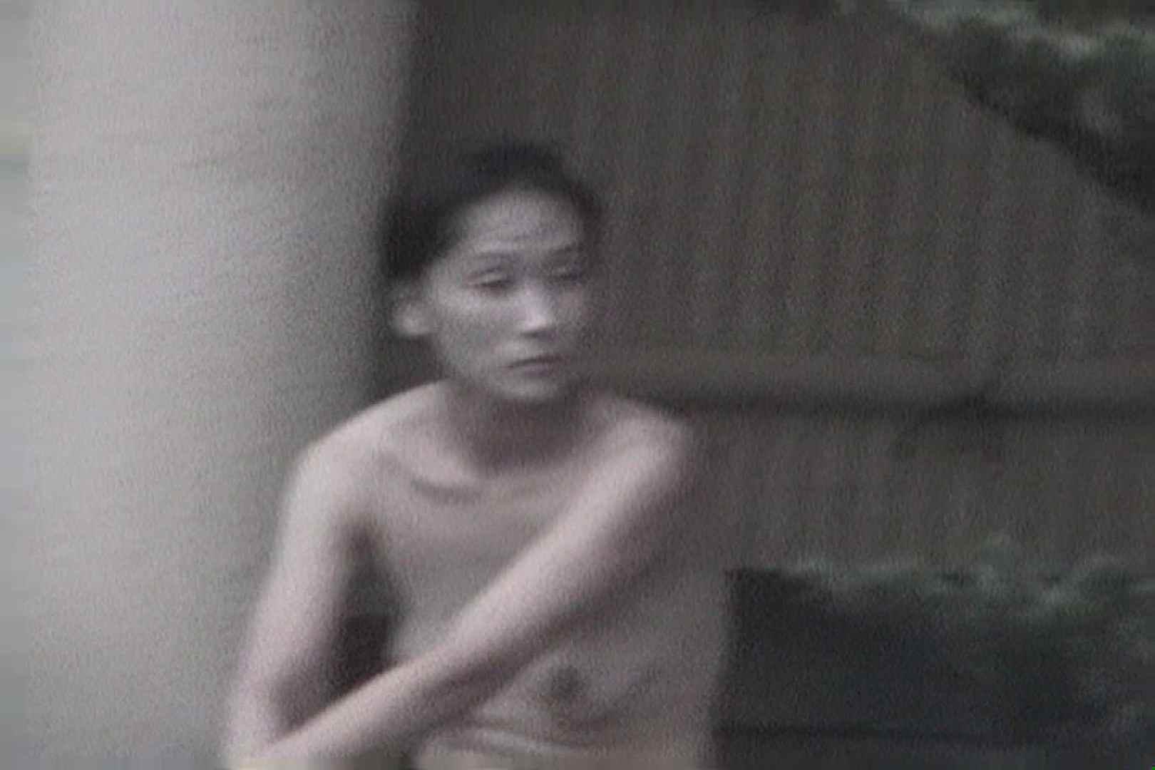 Aquaな露天風呂Vol.557 露天風呂編 | 盗撮シリーズ  100PIX 59