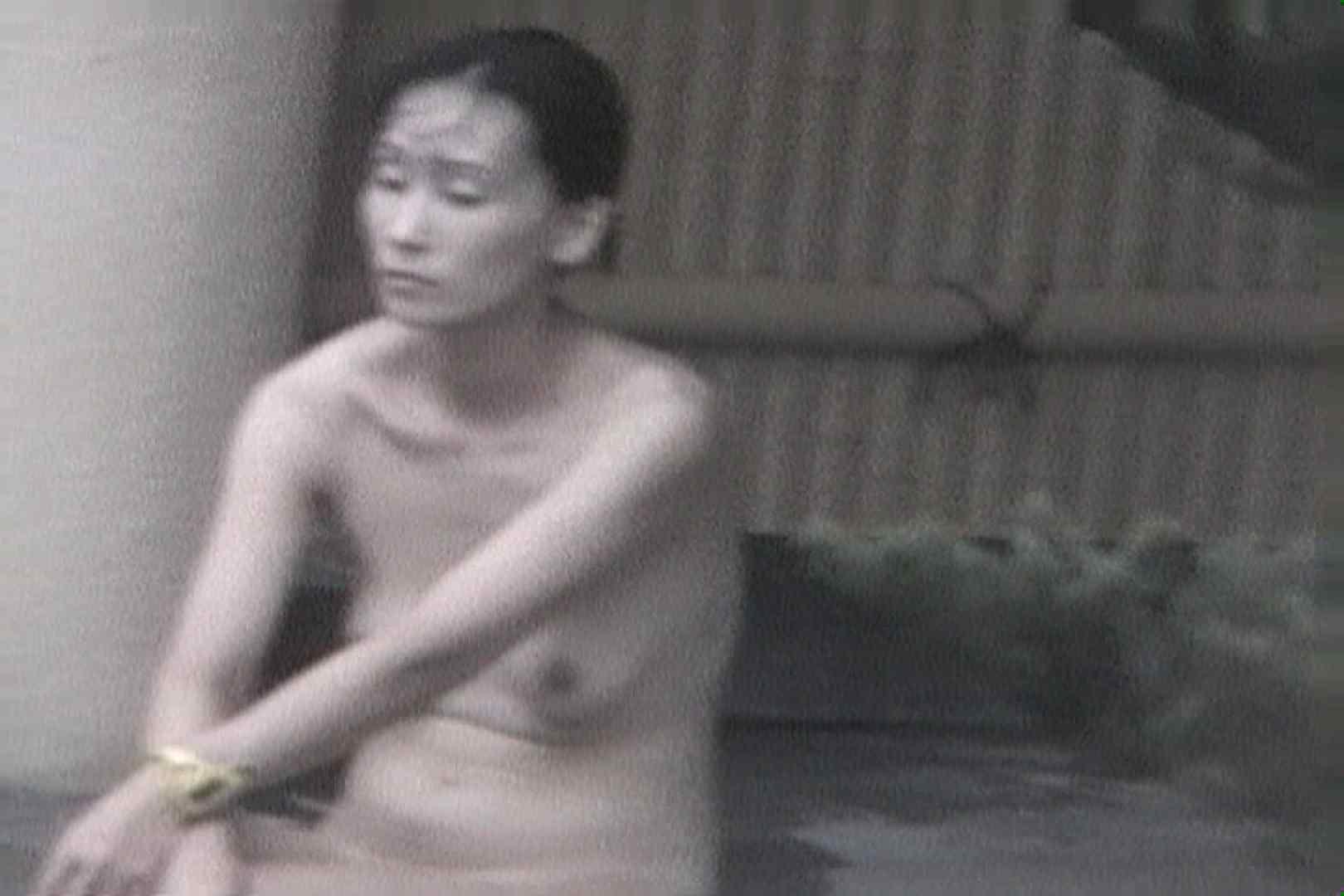 Aquaな露天風呂Vol.557 露天風呂編 | 盗撮シリーズ  100PIX 67