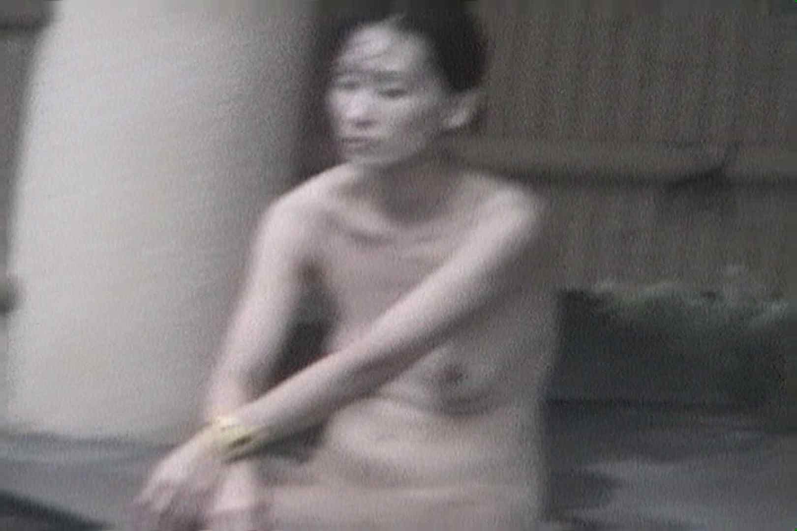 Aquaな露天風呂Vol.557 露天風呂編  100PIX 68
