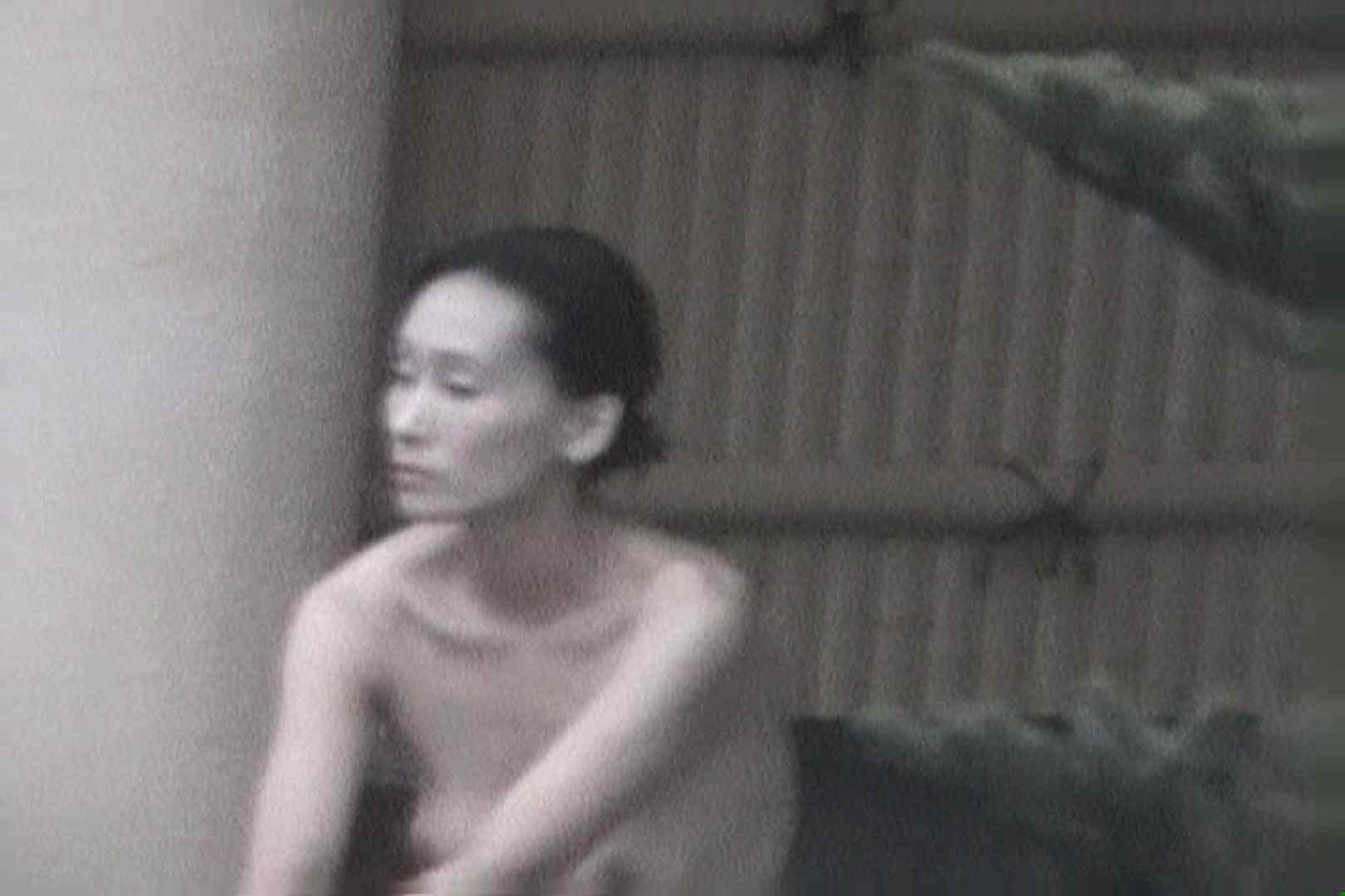 Aquaな露天風呂Vol.557 露天風呂編 | 盗撮シリーズ  100PIX 77