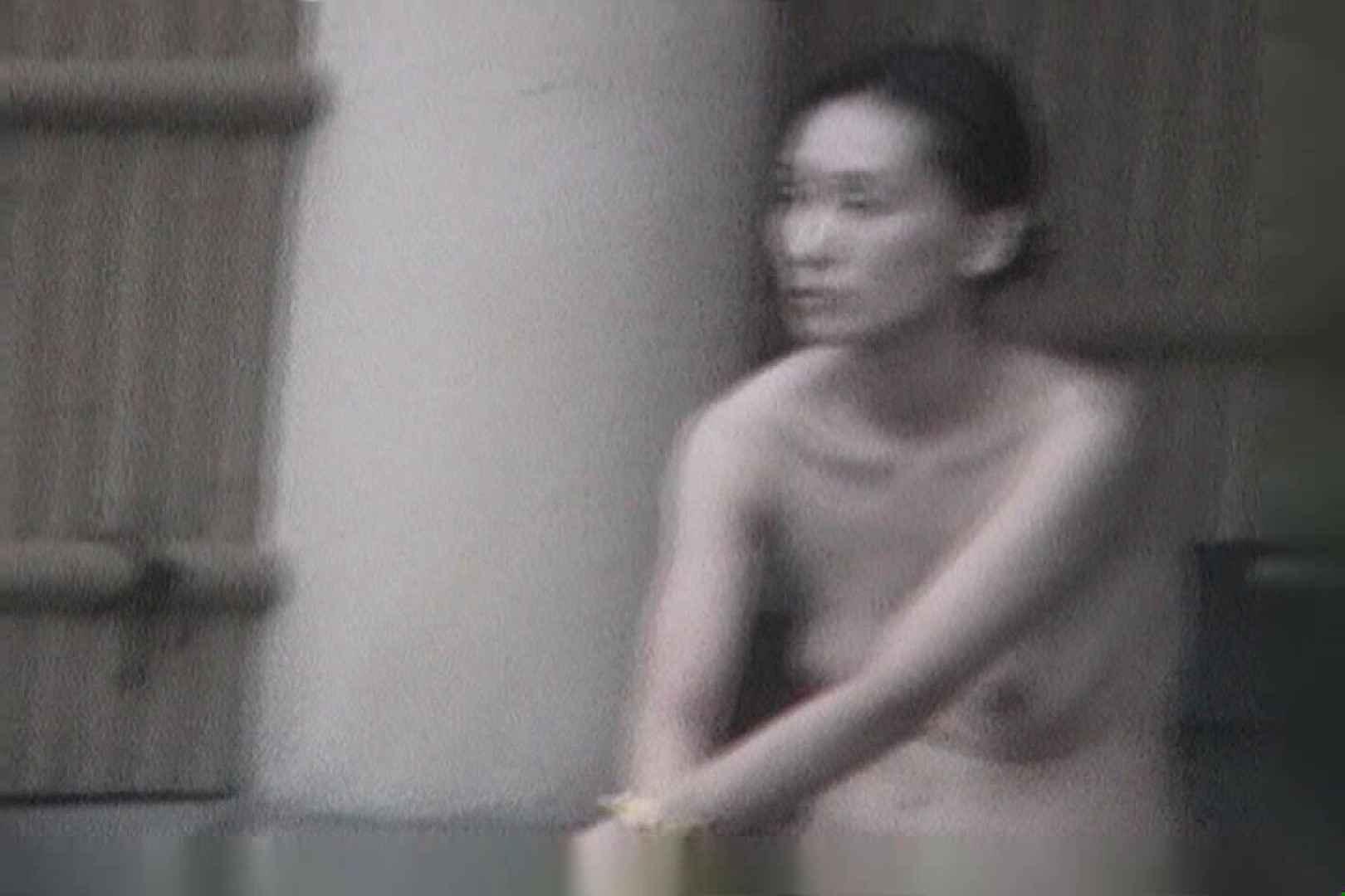 Aquaな露天風呂Vol.557 露天風呂編 | 盗撮シリーズ  100PIX 85
