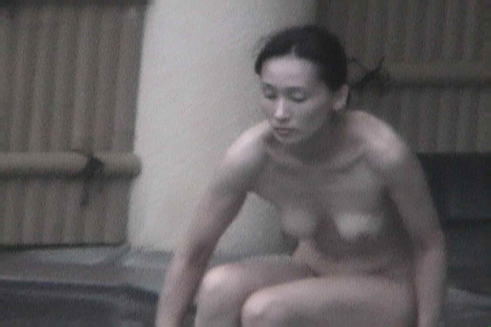 Aquaな露天風呂Vol.557 露天風呂編 | 盗撮シリーズ  100PIX 87