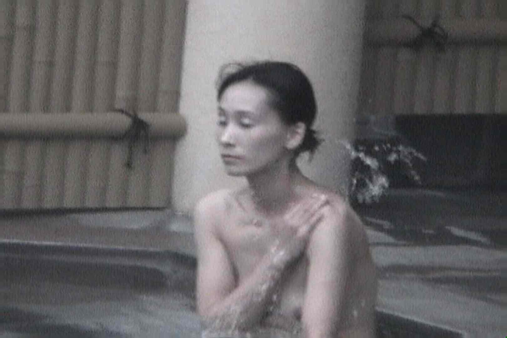 Aquaな露天風呂Vol.557 露天風呂編  100PIX 92