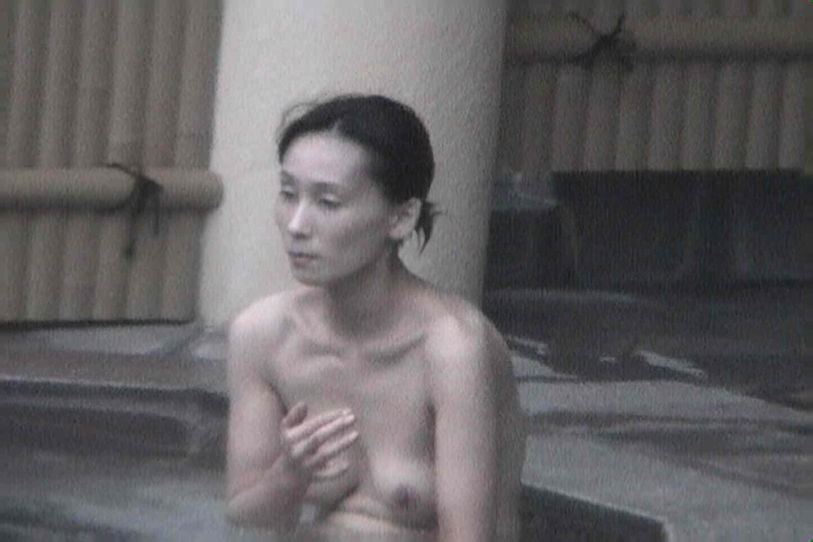 Aquaな露天風呂Vol.557 露天風呂編 | 盗撮シリーズ  100PIX 93