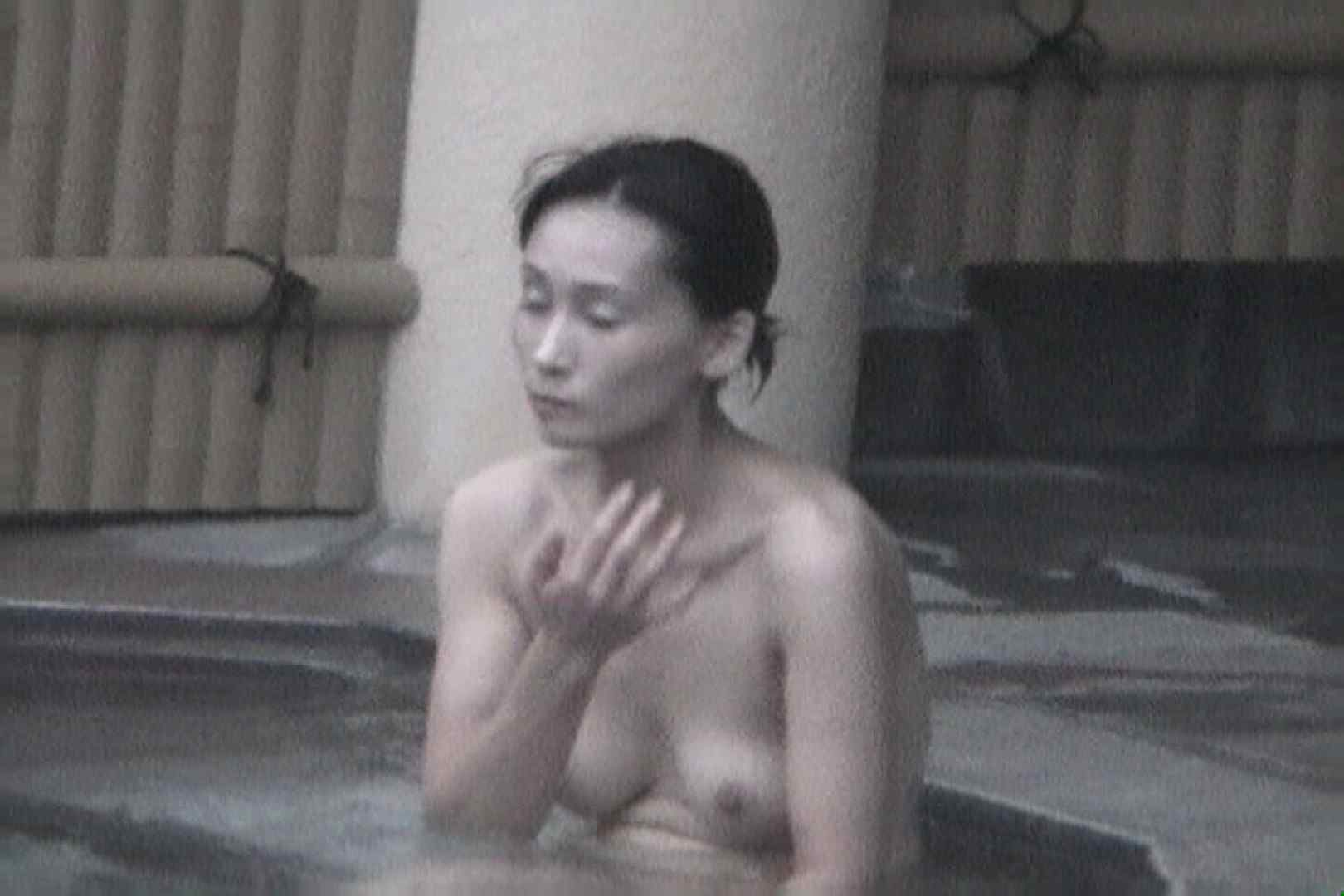 Aquaな露天風呂Vol.557 露天風呂編  100PIX 94