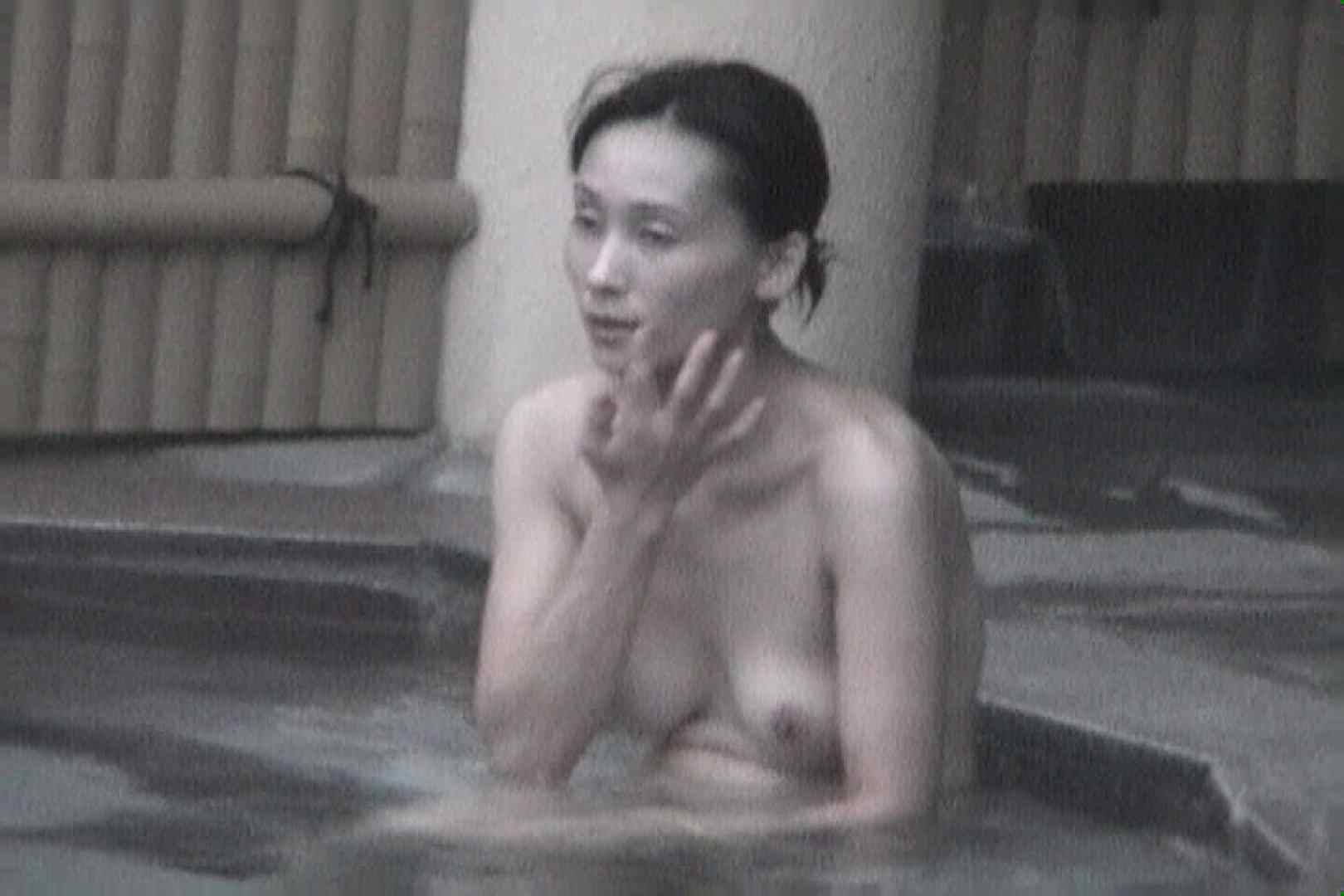 Aquaな露天風呂Vol.557 露天風呂編 | 盗撮シリーズ  100PIX 95