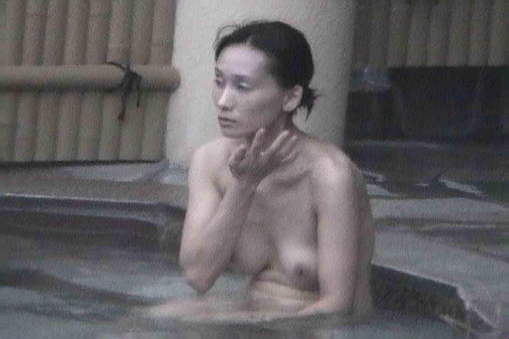 Aquaな露天風呂Vol.557 露天風呂編  100PIX 96
