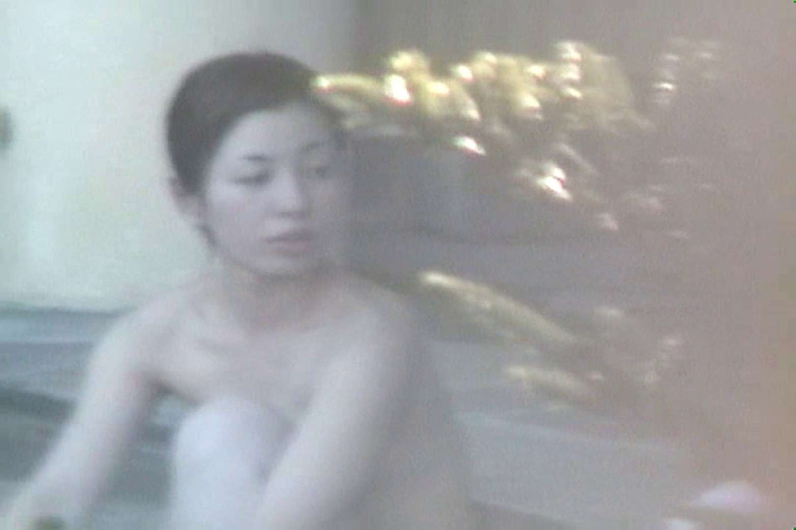 Aquaな露天風呂Vol.559 盗撮シリーズ   露天風呂編  101PIX 13