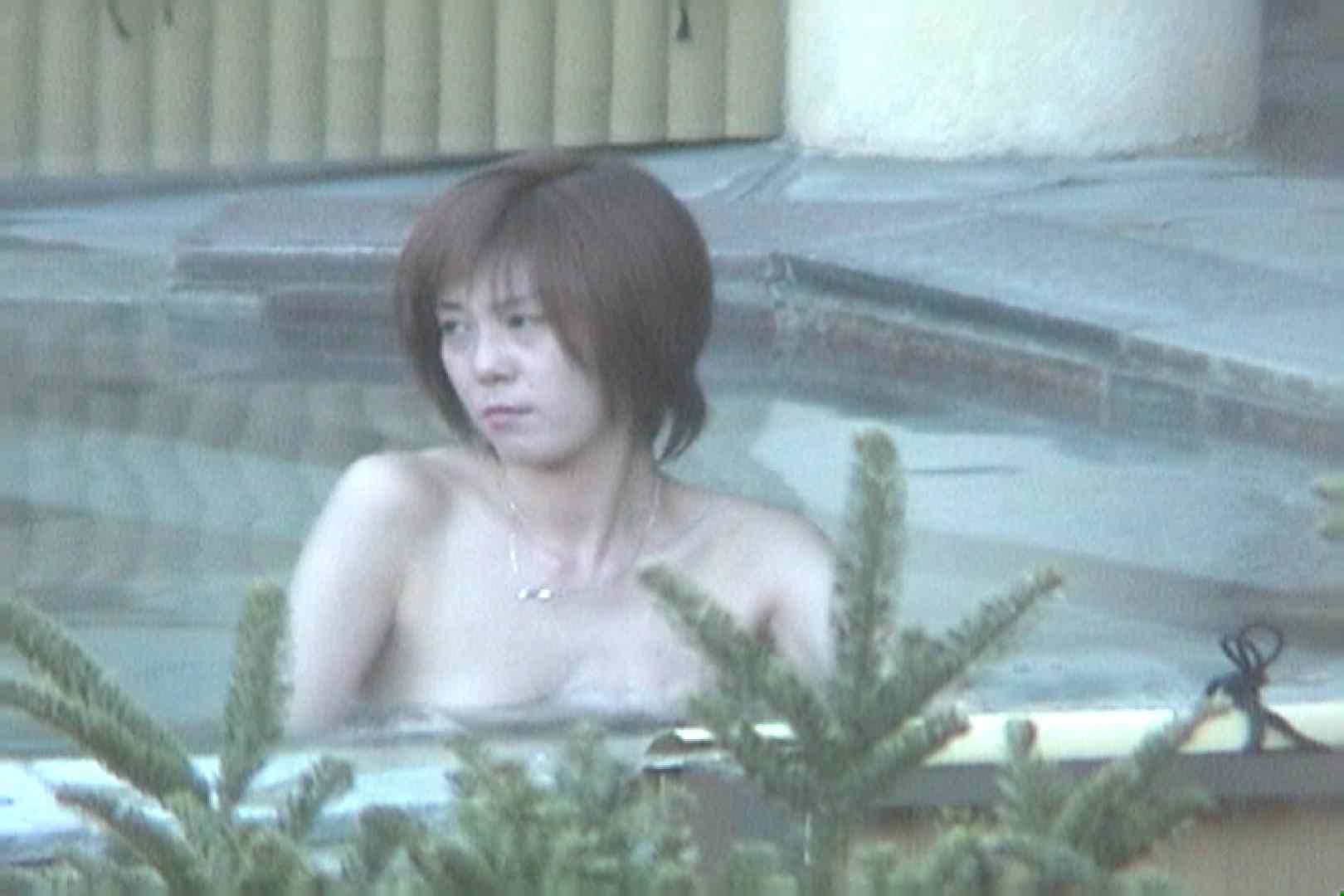 巨乳おまんこ:Aquaな露天風呂Vol.560:のぞき本舗 中村屋