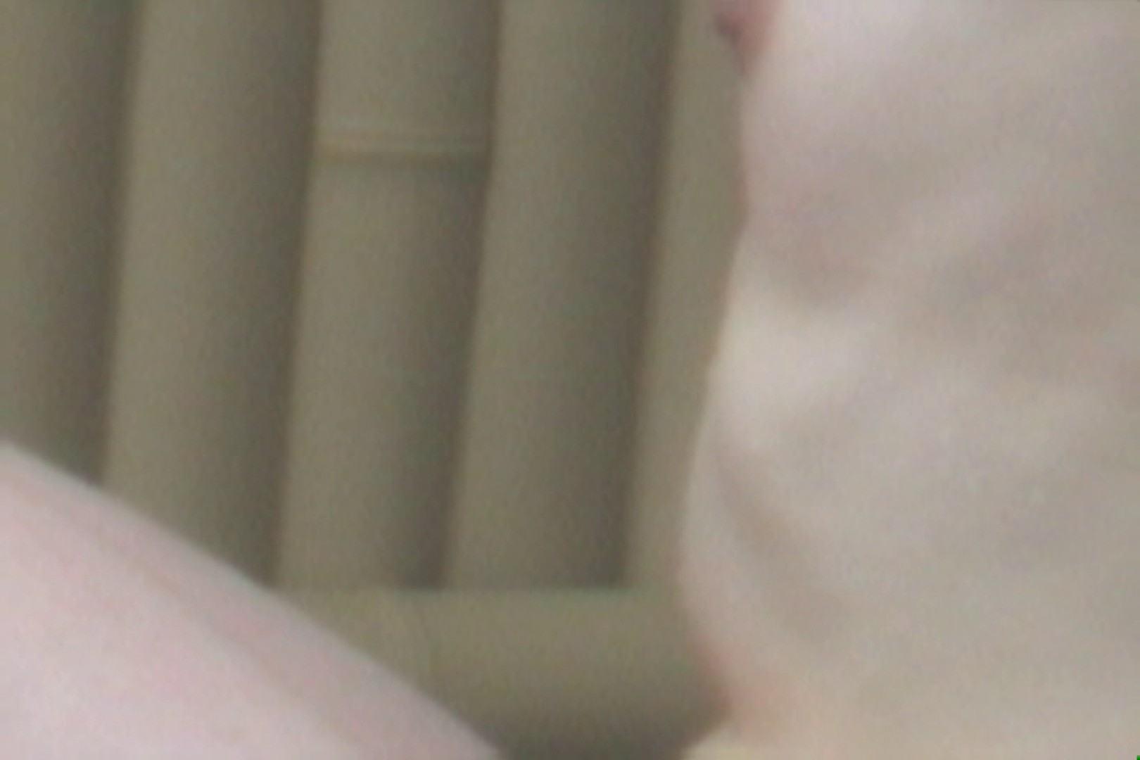 Aquaな露天風呂Vol.569 盗撮シリーズ  84PIX 48