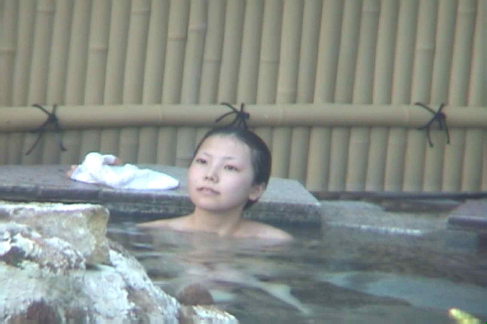 Aquaな露天風呂Vol.572 露天風呂編  93PIX 4