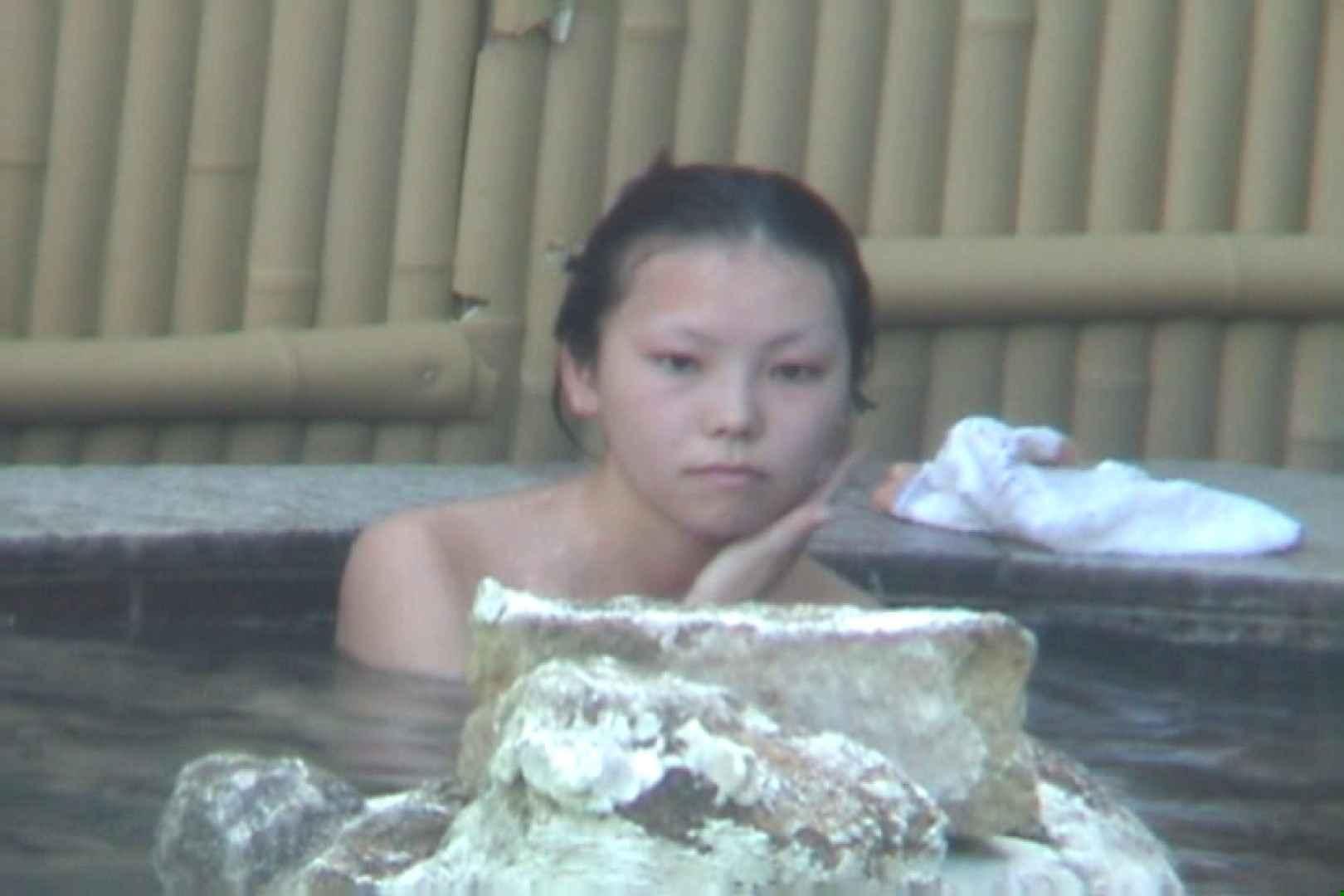 Aquaな露天風呂Vol.572 露天風呂編  93PIX 6