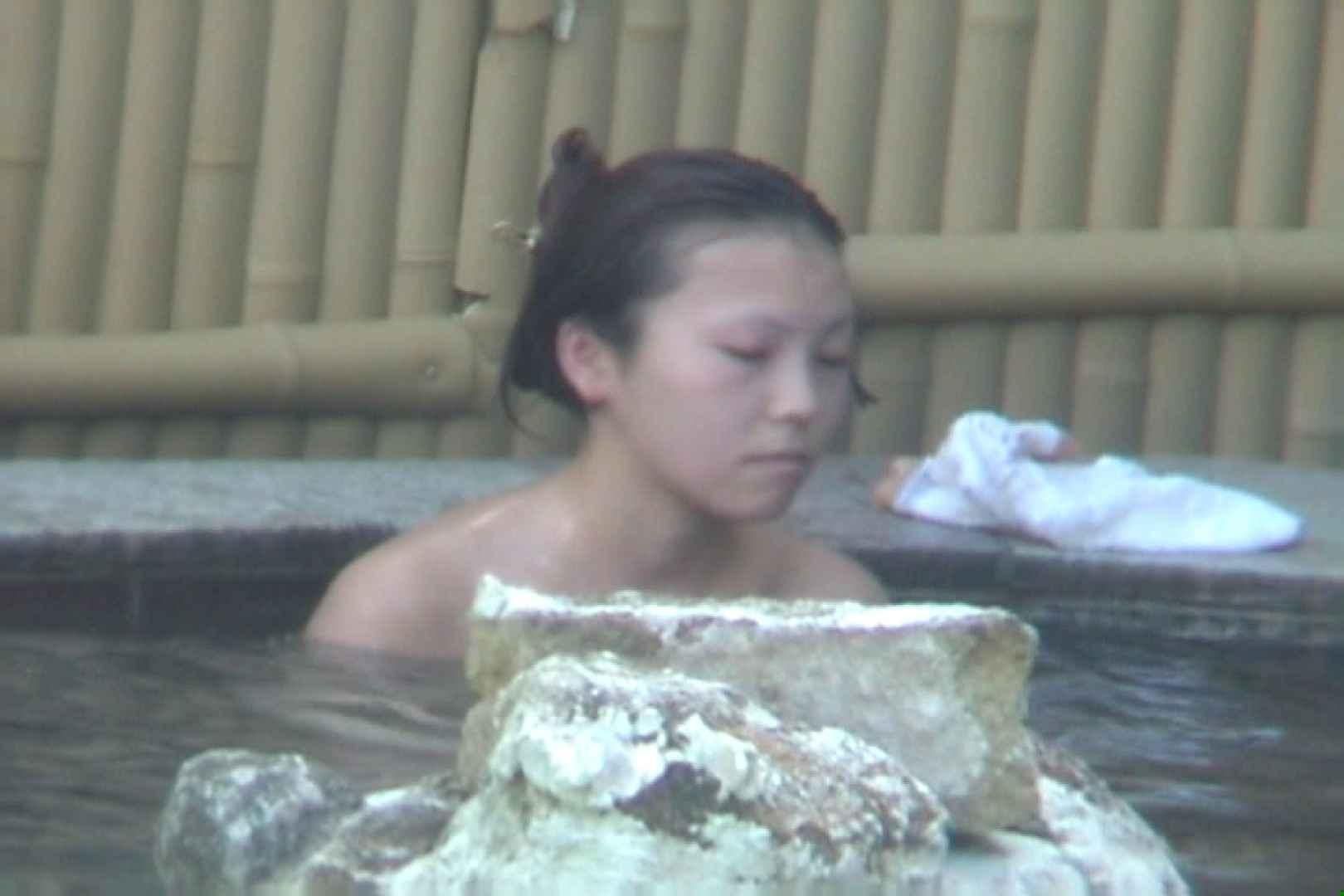 Aquaな露天風呂Vol.572 露天風呂編  93PIX 8