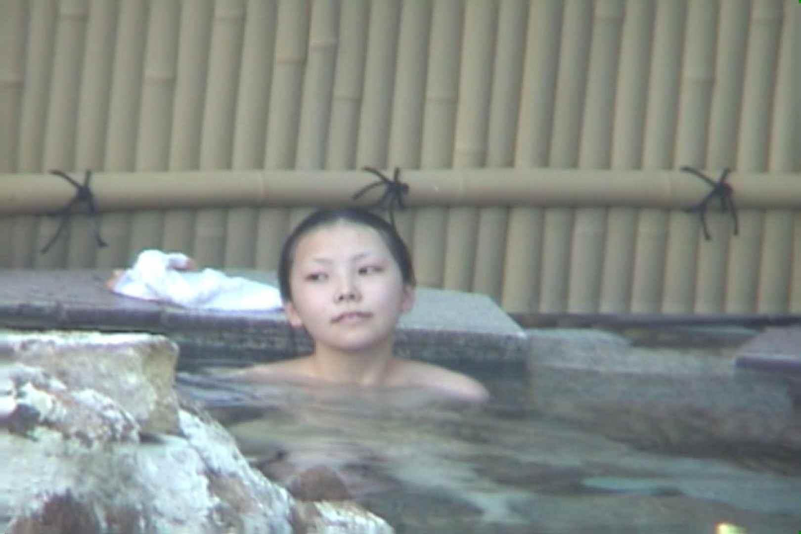 Aquaな露天風呂Vol.572 露天風呂編   盗撮シリーズ  93PIX 25