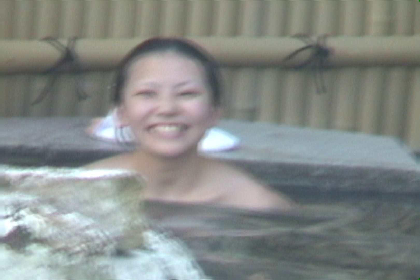 Aquaな露天風呂Vol.572 露天風呂編  93PIX 32
