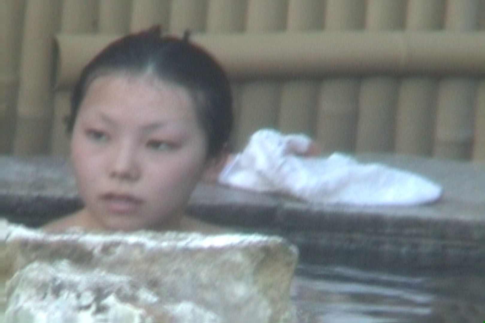 Aquaな露天風呂Vol.572 露天風呂編   盗撮シリーズ  93PIX 57