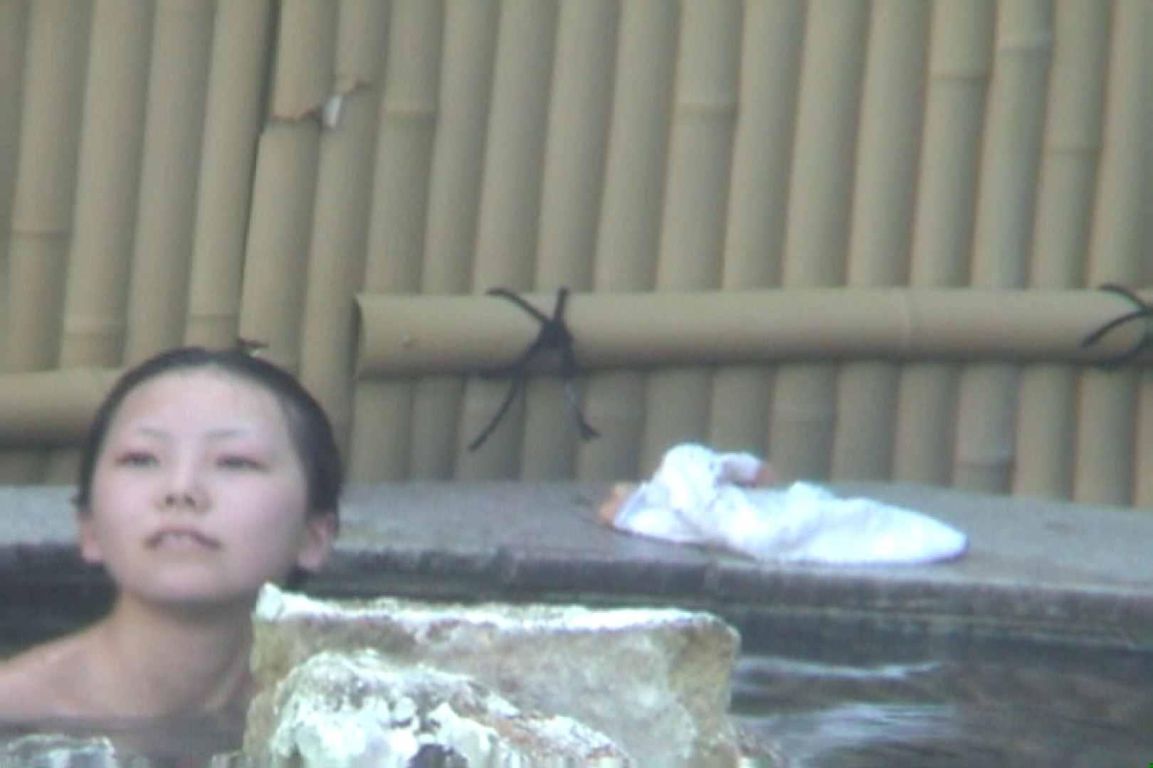 Aquaな露天風呂Vol.572 露天風呂編  93PIX 84