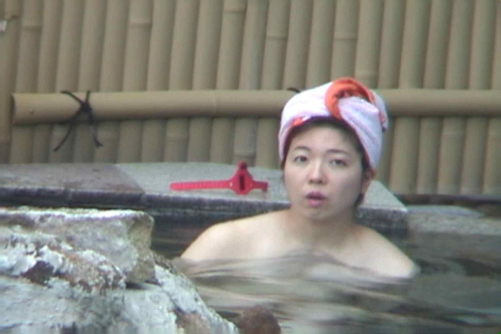 Aquaな露天風呂Vol.573 盗撮シリーズ | 露天風呂編  78PIX 1