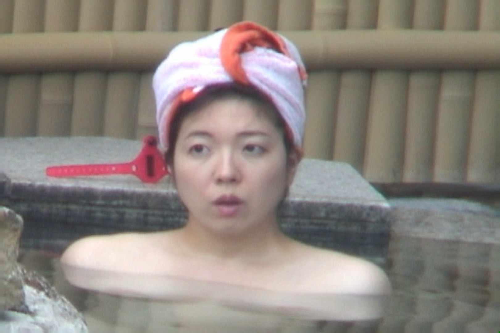 Aquaな露天風呂Vol.573 盗撮シリーズ | 露天風呂編  78PIX 69
