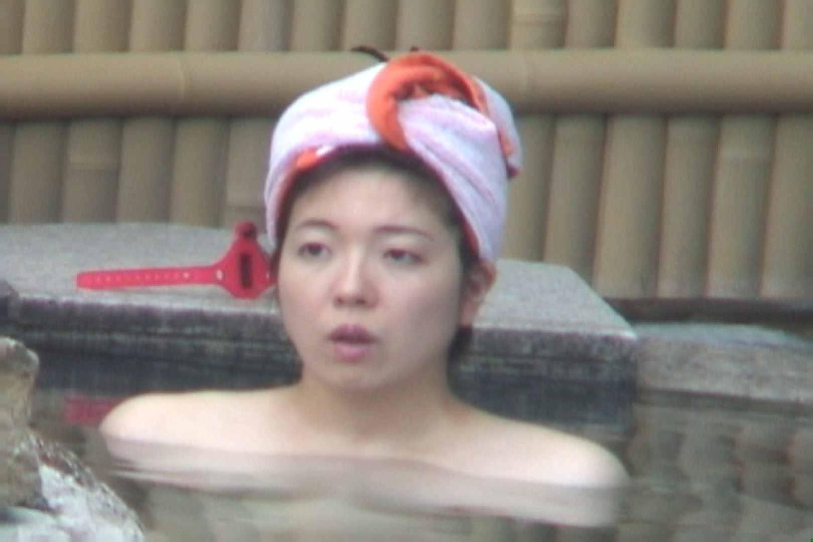 Aquaな露天風呂Vol.573 盗撮シリーズ | 露天風呂編  78PIX 71