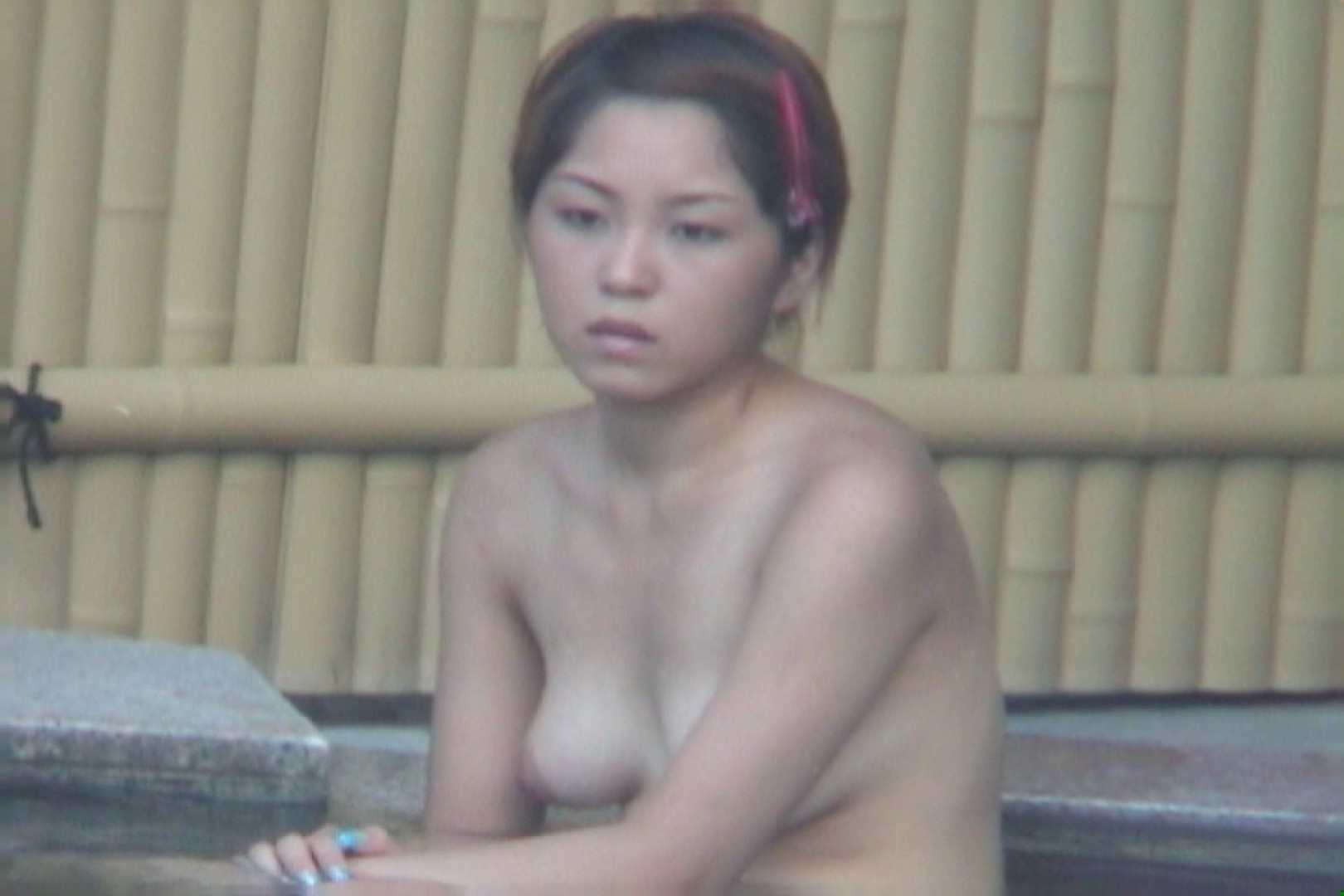 Aquaな露天風呂Vol.574 盗撮シリーズ | 露天風呂編  87PIX 67
