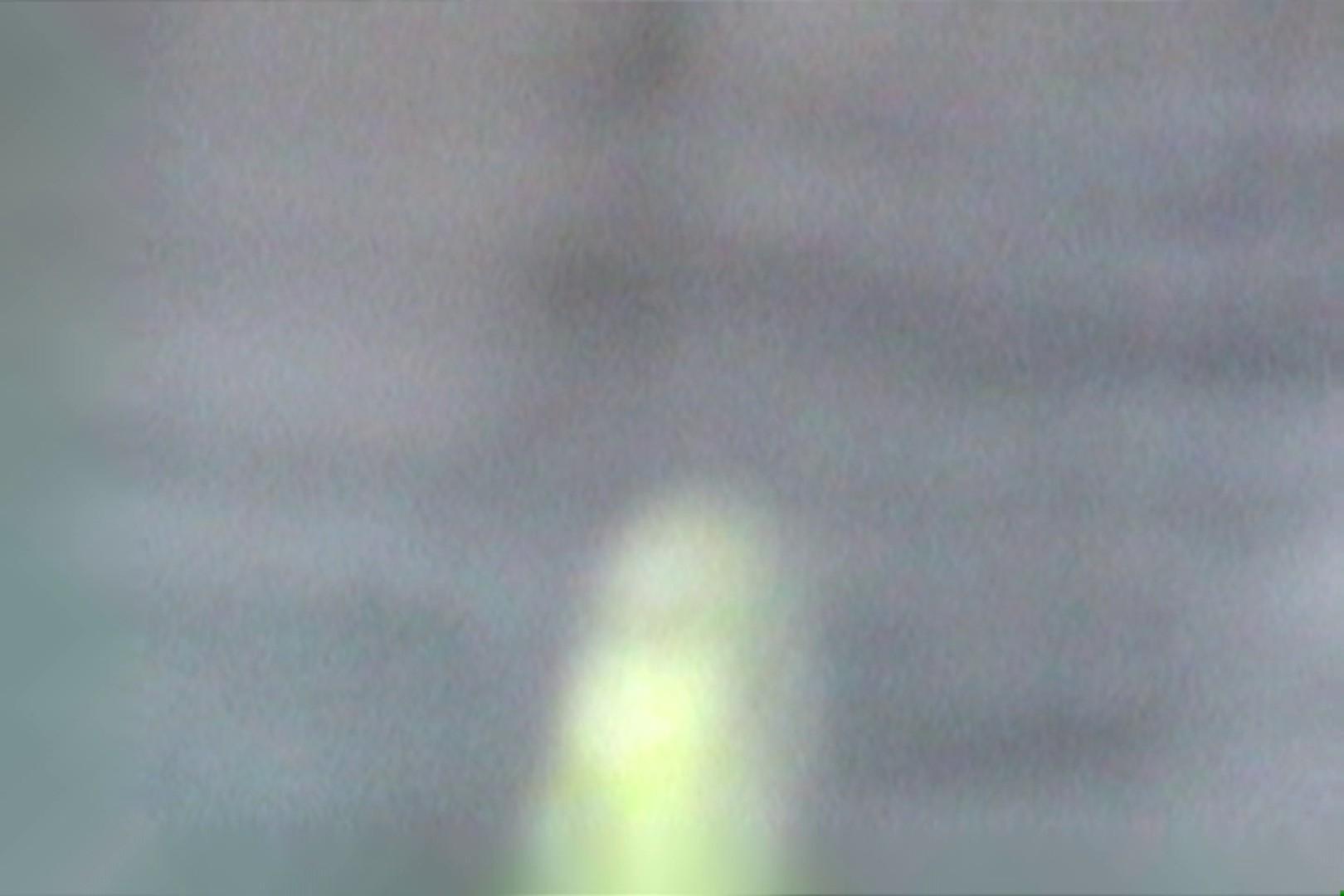Aquaな露天風呂Vol.574 盗撮シリーズ | 露天風呂編  87PIX 77