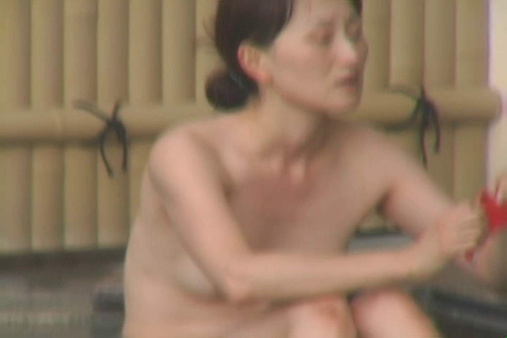 Aquaな露天風呂Vol.578 盗撮シリーズ   露天風呂編  107PIX 3